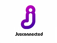 Jusconnected